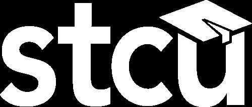 STCU Logo