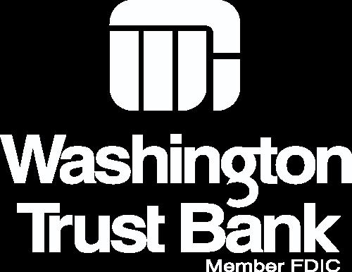 WA Trust Logo